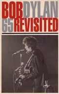 65 Revisited (65 Revisited)
