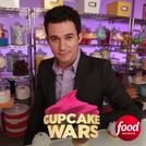 A Guerra dos Cupcakes (2ª Temporada)