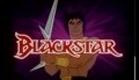 Blackstar (abertura dublada)