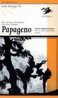 Papageno (Papageno)