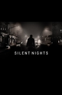 Silent Nights - Poster / Capa / Cartaz - Oficial 2