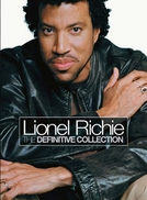 Lionel Richie - The Definitive Collection (Lionel Richie - The Definive Collection)