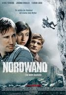 Face Norte (Nordwand)