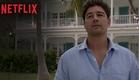 Bloodline | Official Trailer [HD] | Netflix
