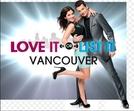 Ame-a ou Deixe-a: Vancouver (Love It or List It Vancouver)