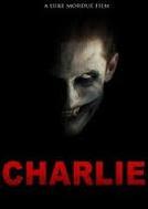 CHARLIE (Charlie A Short Horror)
