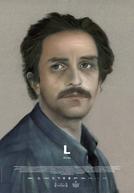 L (L)