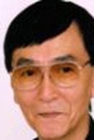 Kôichi Kitamura