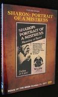 Sharon: O Retrato de uma Mulher (Sharon: Portrait of a Mistress)