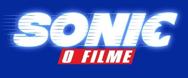 Sonic: O Filme chega aos 3 milhões de espectadores!
