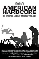 American Hardcore (American Hardcore)