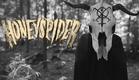 Honeyspider (2015) - Official Trailer