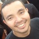 Eduardo Yonamine