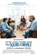 A Lula e a Baleia (The Squid and the Whale)