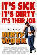 Vingança Sob Encomenda (Dirty Work)