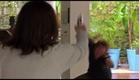 Porta dos Fundos - Contrato Vitalício - Trailer