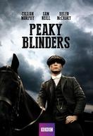 Peaky Blinders: Sangue, Apostas e Navalhas (3ª Temporada) (Peaky Blinders (Season 3))