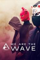 Nós Somos a Onda (1ª Temporada) (Wir Sind Die Welle (Season 1))