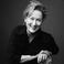 Streep Meryl