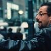 'Uncut Gems' de Adam Sandler marca recorde de bilheteria para A24