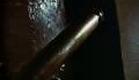 Doc Savage: The Man of Bronze (Original Theatrical Trailer)