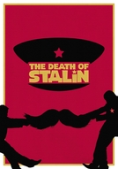 A Morte de Stalin (The Death of Stalin)