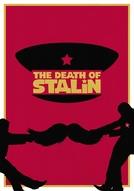 A Morte de Stalin (The Death of Stalin)