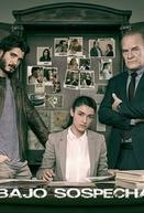 Sob Suspeita - 1 temporada (Bajo sospecha)