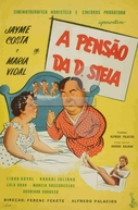 A Pensão de Dona Estela (A Pensão de Dona Estela)