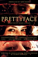 Prettyface (Prettyface)