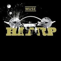 Muse - Haarp - Poster / Capa / Cartaz - Oficial 1