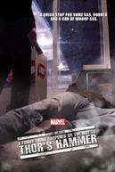 Curta Marvel: Uma Coisa Engraçada Aconteceu no Caminho Para o Martelo do Thor (Marvel One-Shot: A Funny Thing Happened on the Way to Thor's Hammer)