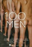 100 Homens