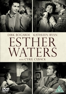 Esther Waters (Esther Waters)