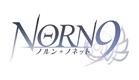 【ノルン+ノネット】PV02