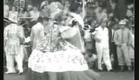 Nossa Escola de Samba Documentário