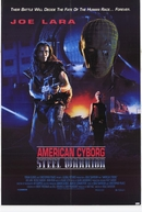 American Cyborg - O Exterminador de Aço (American Cyborg - O Exterminador de Aço)