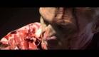 The Fiancé Teaser Trailer #1 HD