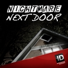 Vizinho Assassino (1ª Temporada) (Nightmare Next Door (Season 1))