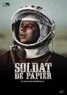 Paper Soldier    (Bumazhnyy soldat)  (Bumazhnyy soldat )