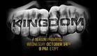 Kingdom Season 2 Trailer on Audience Network