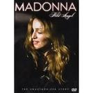Madonna - Wild Angel (Madonna - Wild Angel)