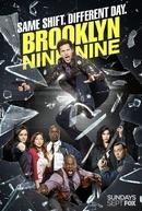 Brooklyn Nine-Nine (2ª Temporada) ( Brooklyn Nine-Nine (Season 2))