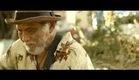 Cydel Gabutero movie ( BLANKA ) Official Trailer