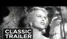 Balalaika (1939) Official Trailer - Nelson Eddy, Charles Ruggles Movie HD