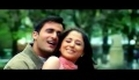 Pyar Se Pyare Tum Ho Sanam-Deewangee Song [HD]