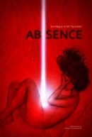 Absence (Absence)