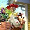 Pixar confirma data de lançamento de Toy Story 4