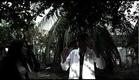 A Lenda de Eynos - Trailer Final HD