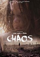 Nine Meals from Chaos (9 Comidas Lejos Del Caos)